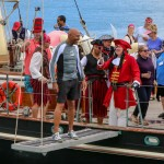 Pirates Of Bermuda, March 5 2016-67