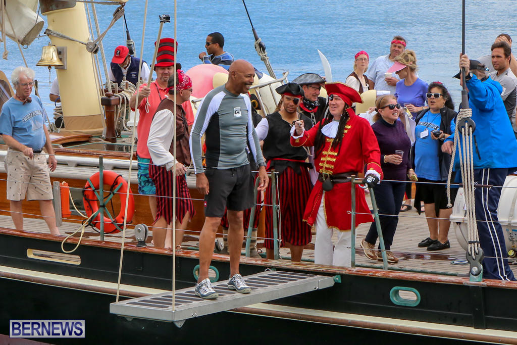 Pirates-Of-Bermuda-March-5-2016-67