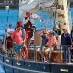 Pirates Of Bermuda, March 5 2016-7