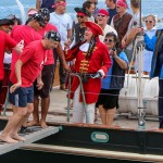 Pirates Of Bermuda, March 5 2016-75