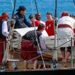 Pirates Of Bermuda, March 5 2016-8