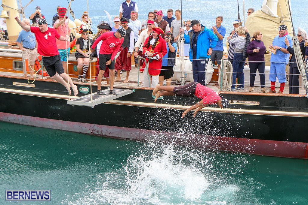 Pirates-Of-Bermuda-March-5-2016-81