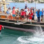Pirates Of Bermuda, March 5 2016-83