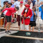Pirates Of Bermuda, March 5 2016-84