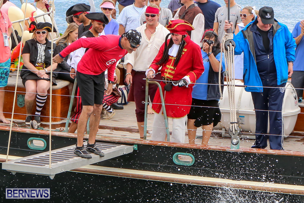 Pirates-Of-Bermuda-March-5-2016-84