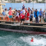 Pirates Of Bermuda, March 5 2016-85