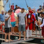 Pirates Of Bermuda, March 5 2016-88