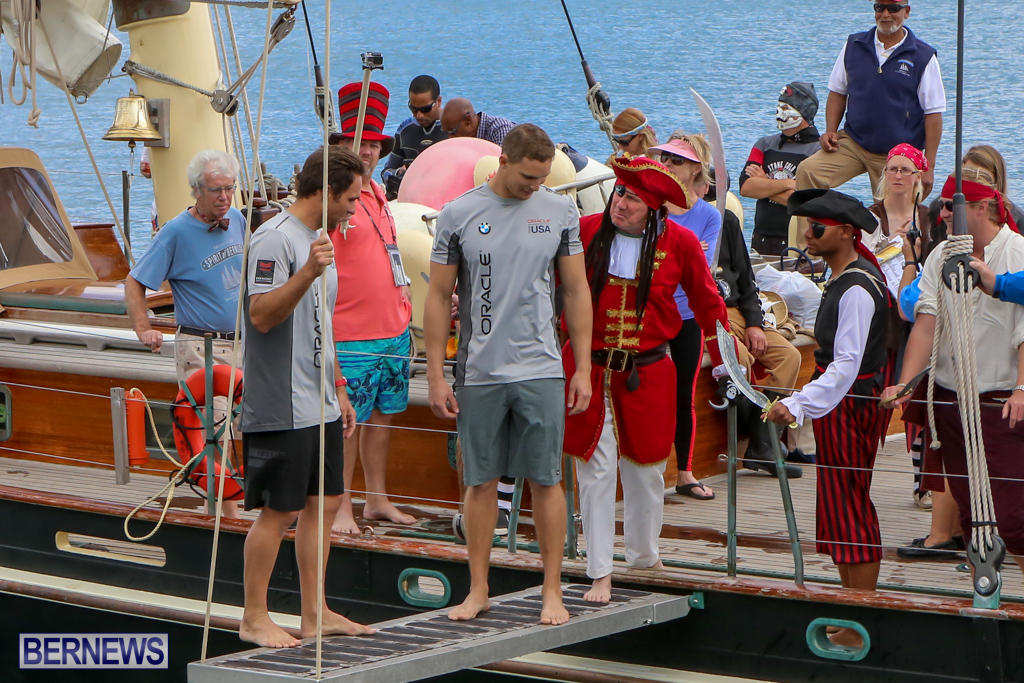 Pirates-Of-Bermuda-March-5-2016-88