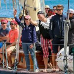 Pirates Of Bermuda, March 5 2016-9