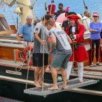 Pirates Of Bermuda, March 5 2016-90