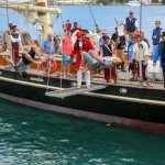 Pirates Of Bermuda, March 5 2016-92