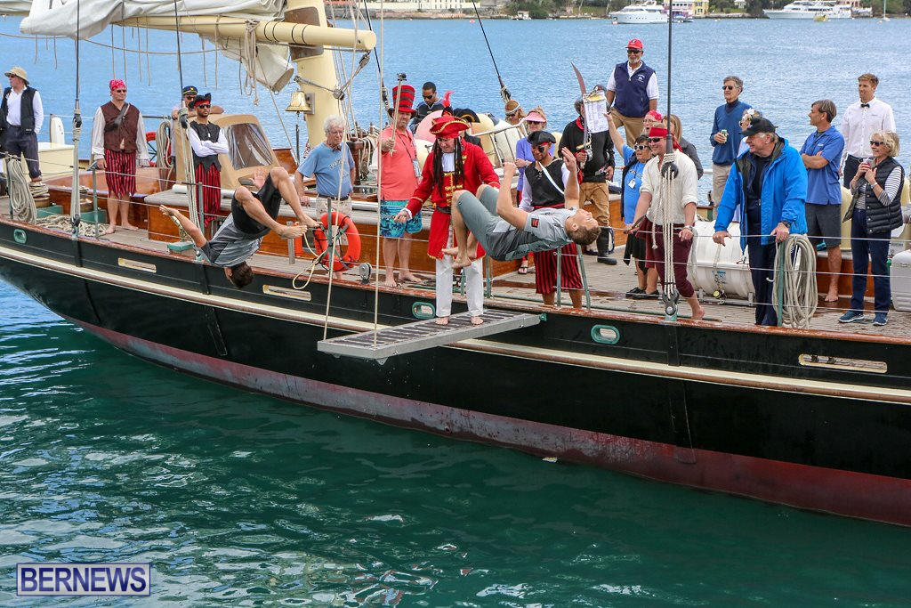 Pirates-Of-Bermuda-March-5-2016-92