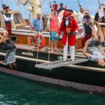 Pirates Of Bermuda, March 5 2016-93