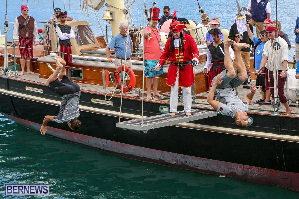 Pirates-Of-Bermuda-March-5-2016-93