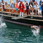 Pirates Of Bermuda, March 5 2016-95