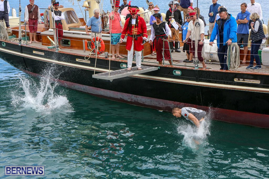 Pirates-Of-Bermuda-March-5-2016-95