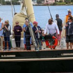Pirates Of Bermuda, March 5 2016-96