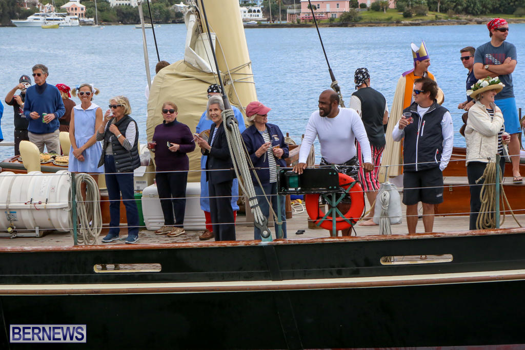Pirates-Of-Bermuda-March-5-2016-96