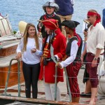 Pirates Spirit Of Bermuda, March 5 2016-1