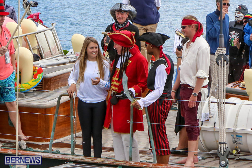 Pirates-Spirit-Of-Bermuda-March-5-2016-1