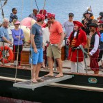 Pirates Spirit Of Bermuda, March 5 2016-10