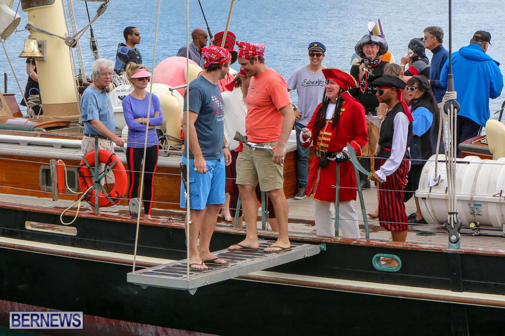 Pirates-Spirit-Of-Bermuda-March-5-2016-10