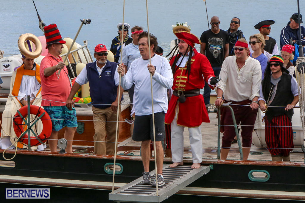 Pirates-Spirit-Of-Bermuda-March-5-2016-100