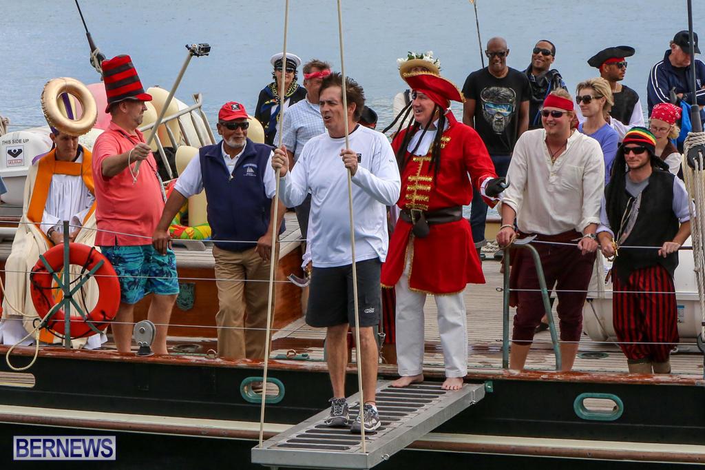 Pirates-Spirit-Of-Bermuda-March-5-2016-100