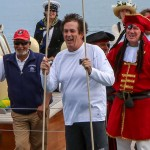 Pirates Spirit Of Bermuda, March 5 2016-101