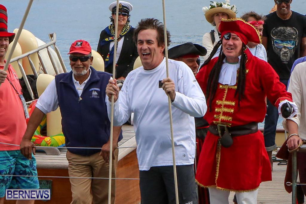 Pirates-Spirit-Of-Bermuda-March-5-2016-101