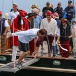 Pirates Spirit Of Bermuda, March 5 2016-102