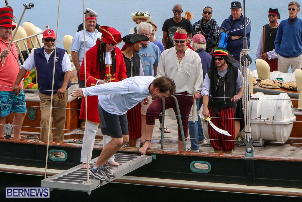 Pirates-Spirit-Of-Bermuda-March-5-2016-102