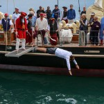 Pirates Spirit Of Bermuda, March 5 2016-104