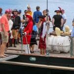 Pirates Spirit Of Bermuda, March 5 2016-11