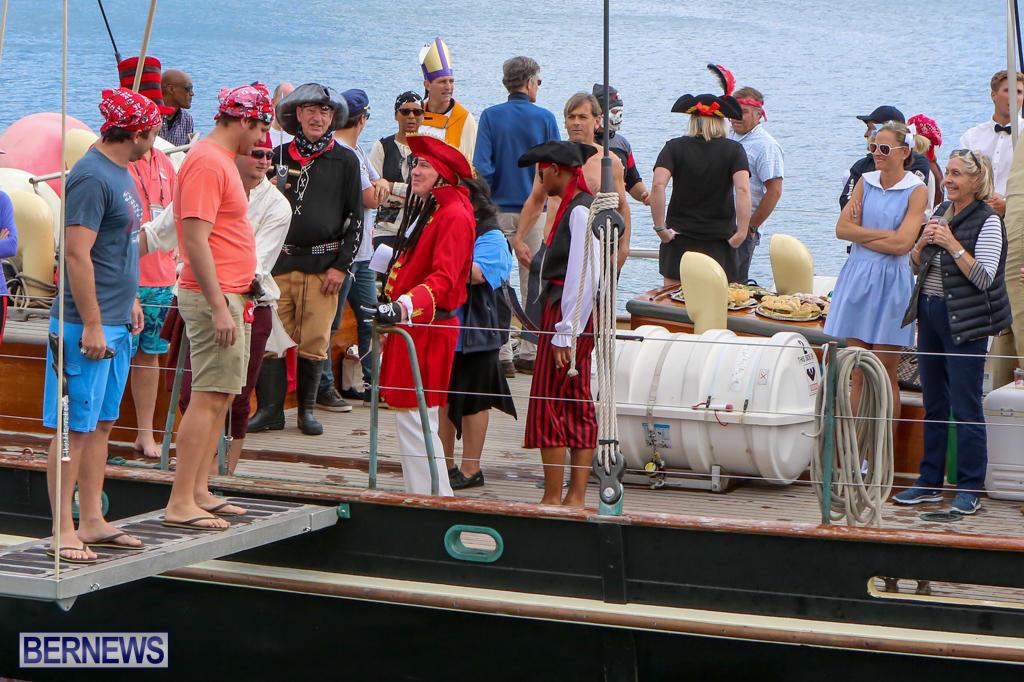 Pirates-Spirit-Of-Bermuda-March-5-2016-11