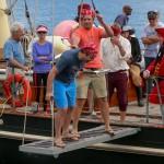 Pirates Spirit Of Bermuda, March 5 2016-12