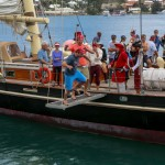 Pirates Spirit Of Bermuda, March 5 2016-13