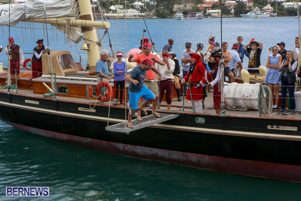 Pirates-Spirit-Of-Bermuda-March-5-2016-13