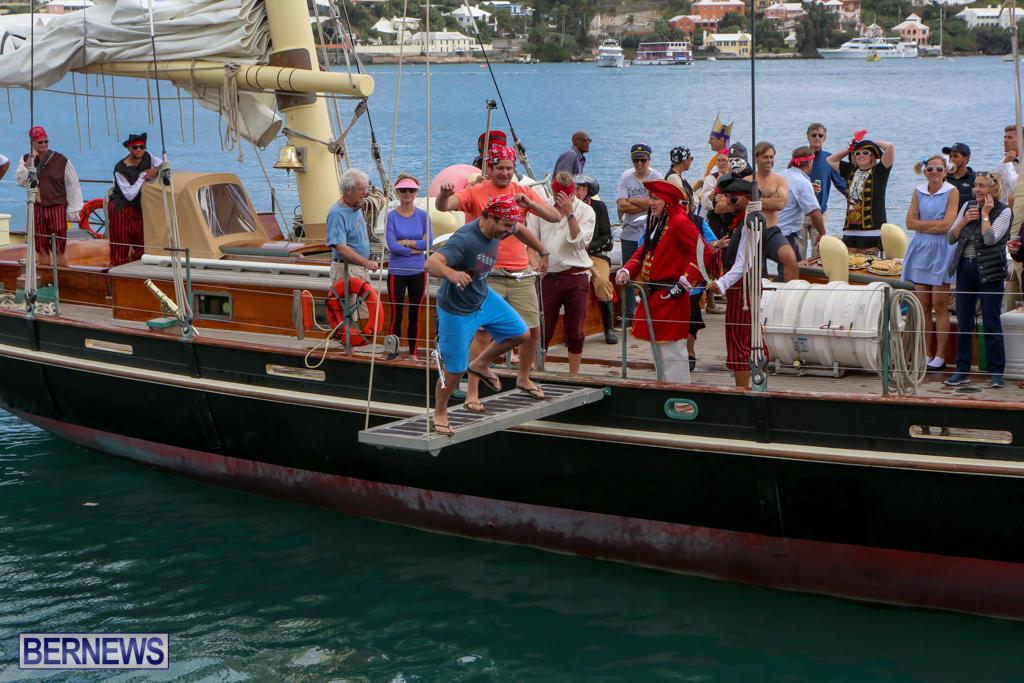 Pirates-Spirit-Of-Bermuda-March-5-2016-13