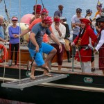 Pirates Spirit Of Bermuda, March 5 2016-14