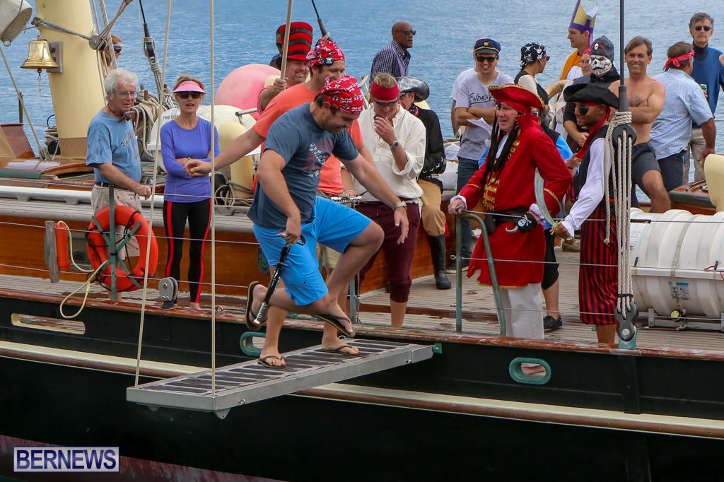 Pirates-Spirit-Of-Bermuda-March-5-2016-14