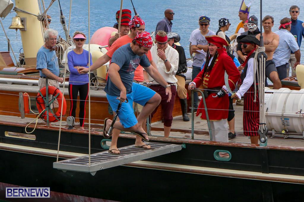 Pirates-Spirit-Of-Bermuda-March-5-2016-14