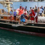 Pirates Spirit Of Bermuda, March 5 2016-15
