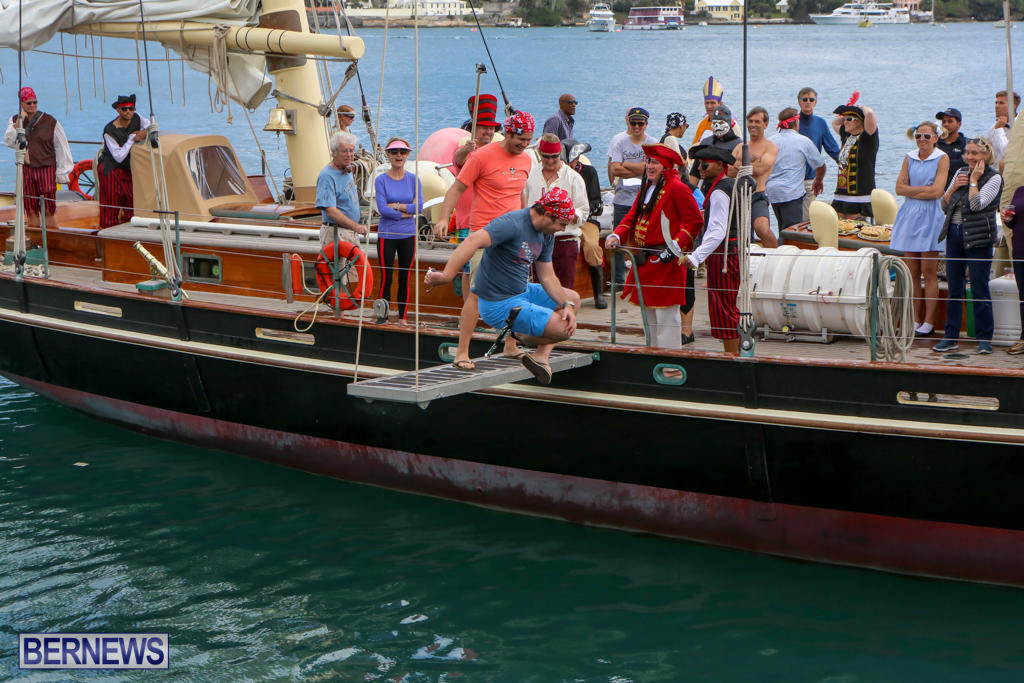 Pirates-Spirit-Of-Bermuda-March-5-2016-15