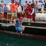 Pirates Spirit Of Bermuda, March 5 2016-16