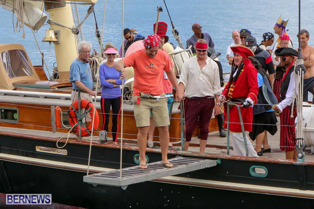 Pirates-Spirit-Of-Bermuda-March-5-2016-17
