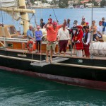 Pirates Spirit Of Bermuda, March 5 2016-18