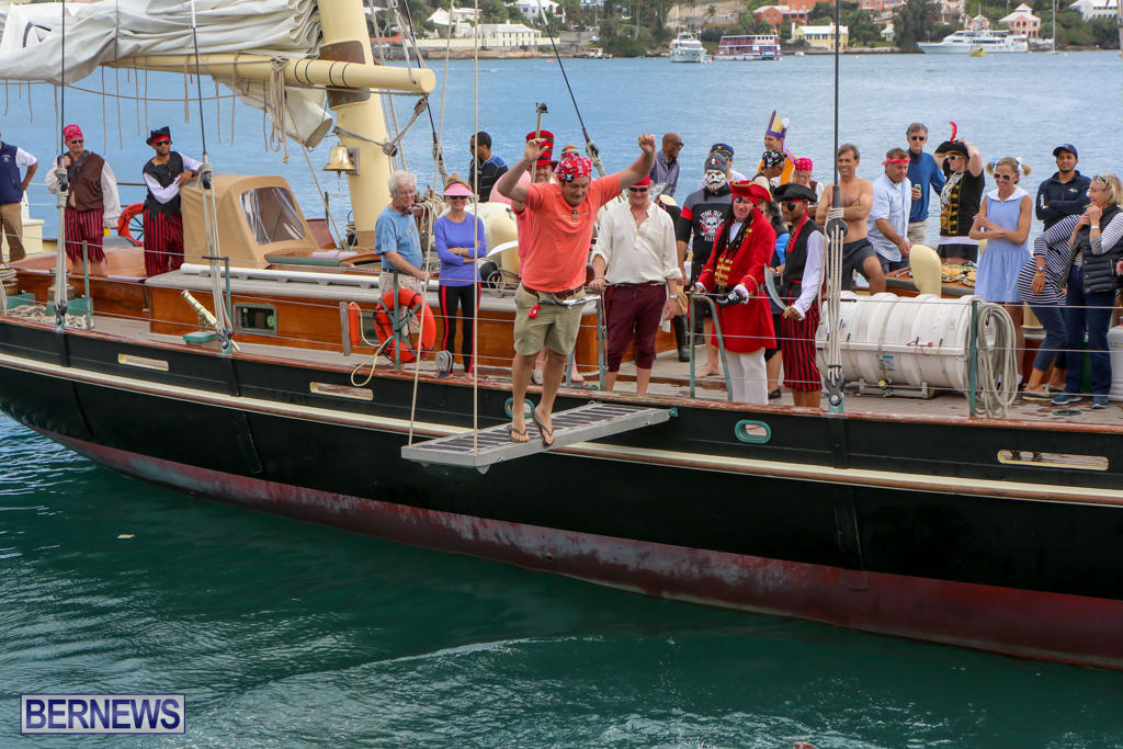 Pirates-Spirit-Of-Bermuda-March-5-2016-18