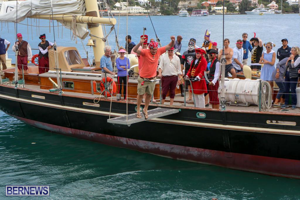 Pirates-Spirit-Of-Bermuda-March-5-2016-18