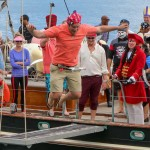 Pirates Spirit Of Bermuda, March 5 2016-19